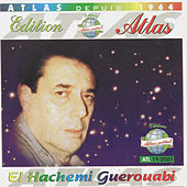 Play & Download Adjib by Hachemi Guerouabi | Napster