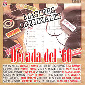 Década Del '60 by Various Artists