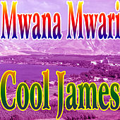 Mwana Mwari by Cool James