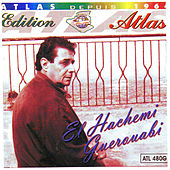 Play & Download Ya mohsene kalamou by Hachemi Guerouabi | Napster