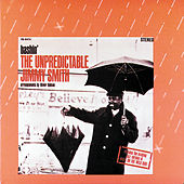 Bashin' - The Unpredictable Jimmy Smith by Jimmy Smith
