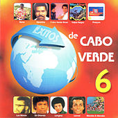 Play & Download Exitos de Cabo Verde 6 by Various Artists | Napster