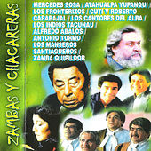 Play & Download Zambas y Chacareras by Various Artists | Napster