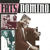 Play & Download Fats Domino by Fats Domino | Napster
