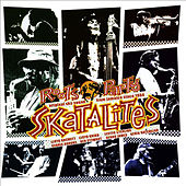 Play & Download Roots Party by The Skatalites | Napster
