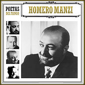 Play & Download Poetas del Tango Homero Manzi by Various Artists | Napster