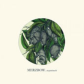 Play & Download Nezumimochi by Merzbow | Napster