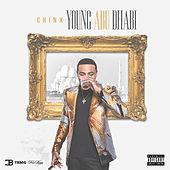 Young Abu Dhabi by Chinx
