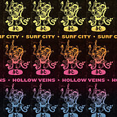 Hollow Veins by Surf City