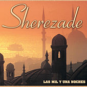 Play & Download Sherezade las Mil y una Noches by Various Artists | Napster