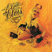 A Date with Elvis by The Cramps