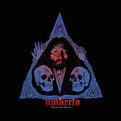 Play & Download From the Grave… by Umberto | Napster
