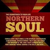 Play & Download Northern Soul - The Soundtrack to Your Life by Various Artists | Napster