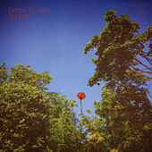 Play & Download Sonnet by Benoit Pioulard | Napster