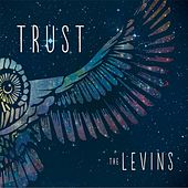 Play & Download Trust by The Levins | Napster