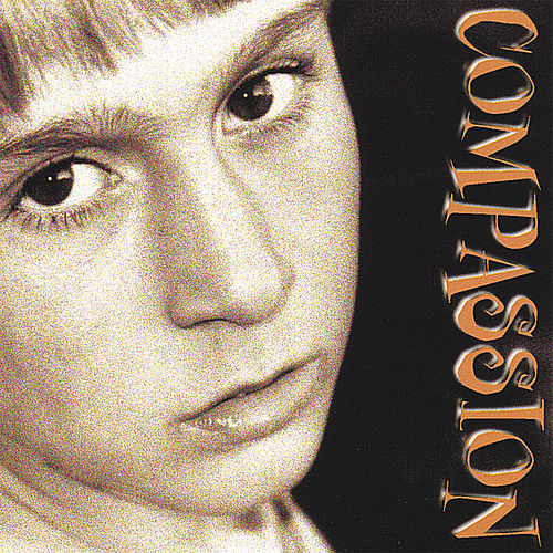 Play & Download Compassion by Luis Munoz | Napster
