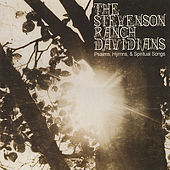 Psalms, Hymns, & Spiritual Songs by The Stevenson Ranch Davidians