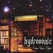 From These Pages by Hydrosonic