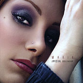 Play & Download Special Delivery by Maria | Napster