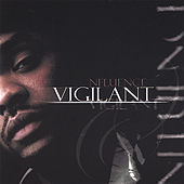 Play & Download Vigilant by Nfluence | Napster