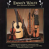 Play & Download Emma's Waltz by Neal Hellman | Napster