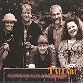 Play & Download 20 Vuotta by Tallari | Napster
