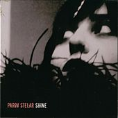Shine by Parov Stelar