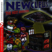Play & Download The Next Generation by Newcleus | Napster