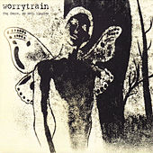 Play & Download Fog Dance, My Moth Kingdom by Worrytrain | Napster