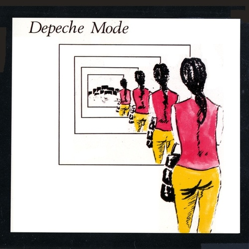 Play & Download Dreaming Of Me by Depeche Mode | Napster