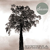 Seasons by Hunters