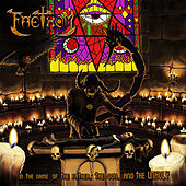 Play & Download In the Name of the Father, the Son, and the Unholy by Faethom | Napster