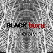 Play & Download Nequam by Blackburn | Napster
