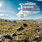 Play & Download Spaces by Jörn Beineke | Napster