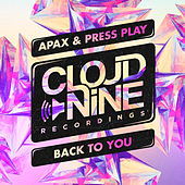 Play & Download Back to You by Press Play | Napster