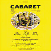 Play & Download Cabaret by Various Artists | Napster