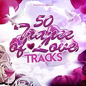 50 Trance of Love Tracks by Various Artists