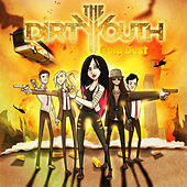Play & Download Gold Dust by The Dirty Youth | Napster