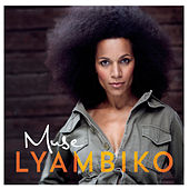 Play & Download Muse by Lyambiko | Napster