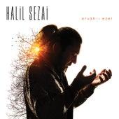 Ervah-ı Ezel by Halil Sezai