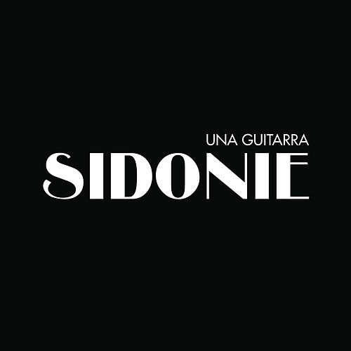 Play & Download Una Guitarra by Sidonie | Napster