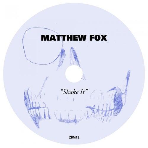 Play & Download Shake It by Matthew Fox | Napster