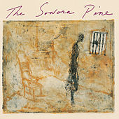 Play & Download Sonora Pine by The Sonora Pine | Napster