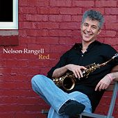 Play & Download Red by Nelson Rangell | Napster