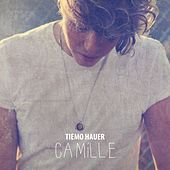 Camílle by Tiemo Hauer