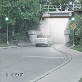 Play & Download Exit by Nine | Napster