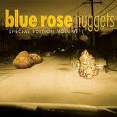 Blue Rose Nuggets - Digital Edition, Vol. 1 von Various Artists