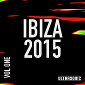 Play & Download Ibiza 2015, Vol. 1 by Various Artists | Napster