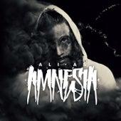Amnesia by Ali As