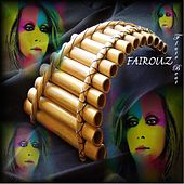 Play & Download Flute Beat by Fairouz | Napster